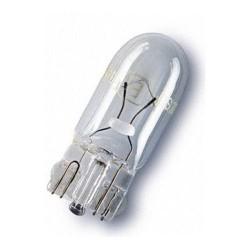 LAMPAR T/158 12V 5 WATT BLANCA