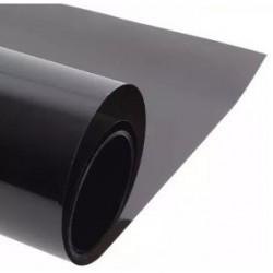 POLARIZADO SUPER D.BLACK 0.5x3