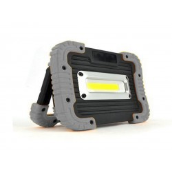 PLAFON DE LED MULTIUSO