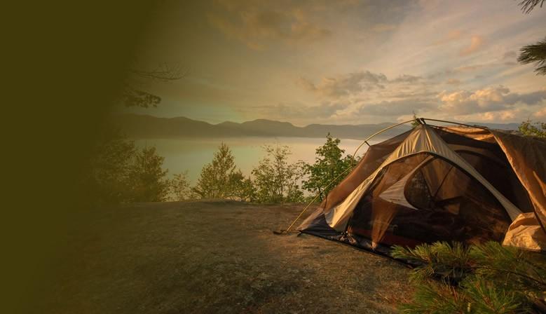 articulos-para-camping